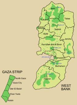 Palestine_election_map