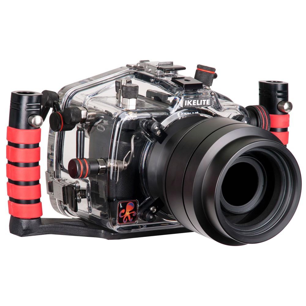 6871.55-canon-550d-a